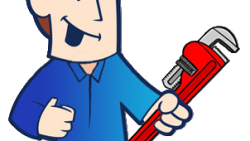 About Mr Plumber Singapore | #1 Recommended Singapore Plumber