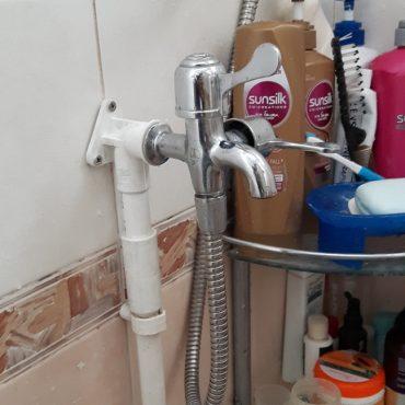 Repair-UPVC-water-inlet-pipe-plumber-singapore-4.jpg