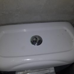 Repair-toilet-cistern-flush-push-button-plumber-singapore-1
