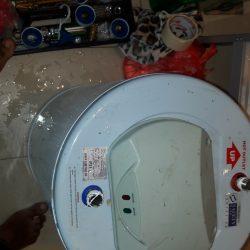 Replace-joven-storage-water-heater-plumber-singapore-minbu-road-4_wm