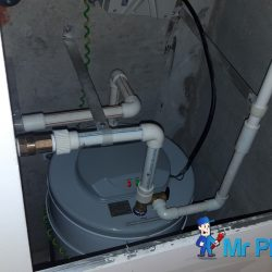 Replace-joven-storage-water-heater-plumber-singapore-minbu-road-9_wm