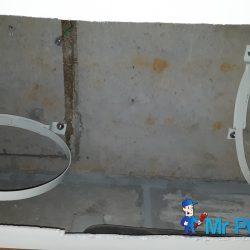 Replace-rheem-storage-water-heater-false-ceiling-repair-plumber-singapore-5
