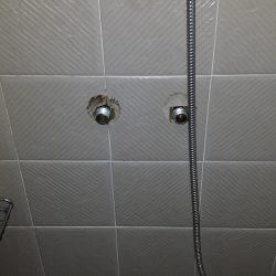 Replace-shower-tap-plumber-singapore-2_wm
