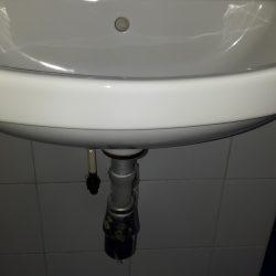Replace-wash-basin-tap-plumber-singapore-2_wm
