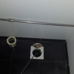 clear-floor-trap-drainage-pipe-plumber-singapore-guan-chuan-street-1