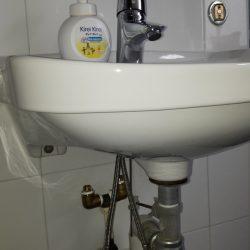 repair-wash-basin-inlet-pipe-2_wm