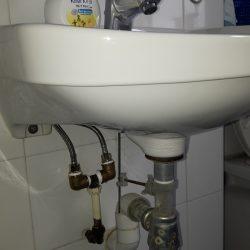 repair-wash-basin-inlet-pipe-3_wm