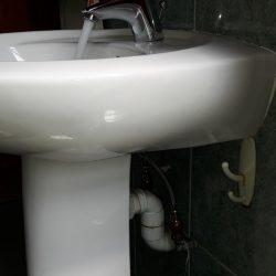 repair-wash-basin-inlet-pipe-6_wm