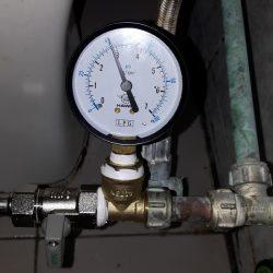 water-pressure-test-toilet-concealed-pipe-leak-plumber-singapore-3