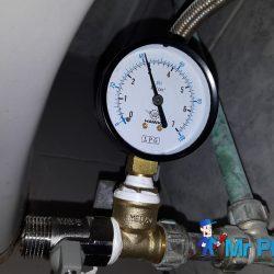 water-pressure-test-toilet-concealed-pipe-leak-plumber-singapore-6