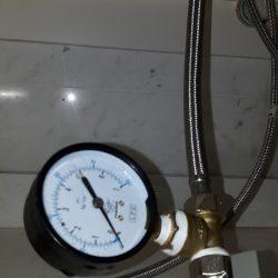 water-pressure-test-toilet-concealed-pipe-leak-plumber-singapore-emerald-hill-road-5