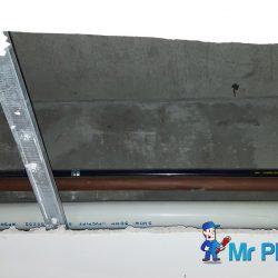 Copper-pipe-leak-repair-plumber-singapore-sembawang-springhill-condo-3