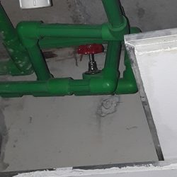 Fix-PPR-pipe-plumber-singapore-01