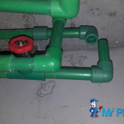 Fix-PPR-pipe-plumber-singapore-5