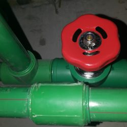 Fix-PPR-pipe-plumber-singapore-7