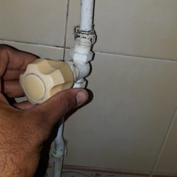 fix-shower-tap-HDB-plumber-singapore-clementi-ave-4-1_wm