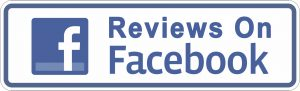 mr-plumber-singapore-facebook-review