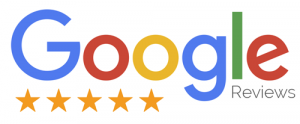 mr-plumber-singapore-google-review-2