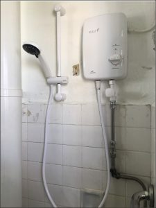 champs-ocean-instant-water-heater-mr-plumber-singapore