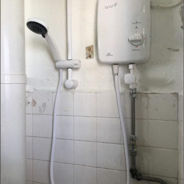 champs-ocean-instant-water-heater-mr-plumber-singapore.jpg