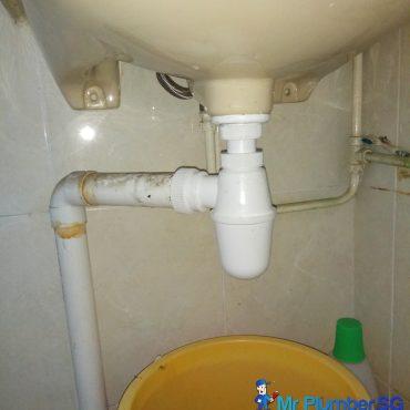 clogged-sink-repair-choke-plumber-singapore_wm.jpg