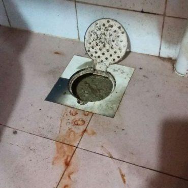 drain-choke-repair-plumber-singapore_wm.jpg