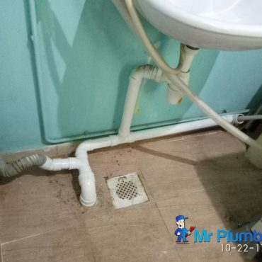 re-piping-pvc-pipe-to-drainage-plumber-singapore_wm.jpeg