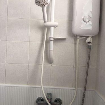 rubine-instant-water-heater-installation-plumber-singapore_wm.jpg