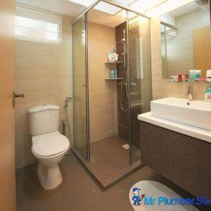 toilet-bowl-replacement-plumber-singapore