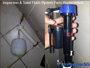 toilet-flush-system-replacement-plumber-singapore_wm