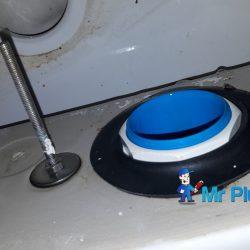 Drainage-pipe-replacement-plumber-singapore-Condo-Geylang-3