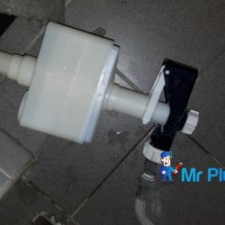 Flush-Cistern-Replacement-Plumber-Singapore-Condo-Orchard-Road-1