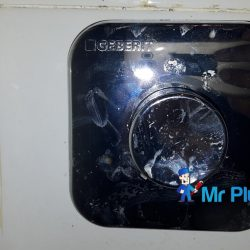 Flush-Cistern-Replacement-Plumber-Singapore-Condo-Orchard-Road-3