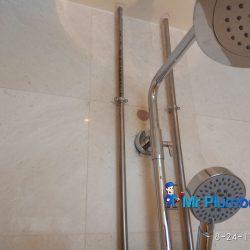 Installation-of-new-shower-system-plumber-singapore-HDB-Kallang-4
