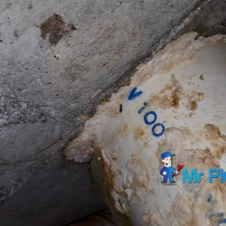 PPR-and-PVC-Pipe-leakage-Inspection-Plumber-Singapore-Commercial-City-Hall-8