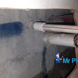 Repair-Of-Pipe-Leakage-Plumber-Singapore-Condo-River-Valley-2