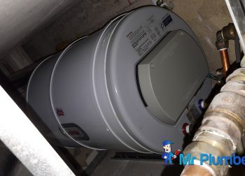 Replace Joven Storage Water Heater Plumber Singapore Landed Eunos