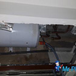 Replace-joven-storage-water-heater-plumber-singapore-Landed-Sembawang-1