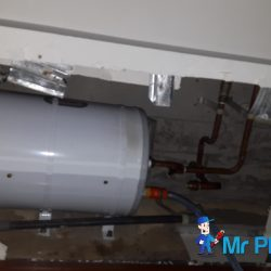 Replace-joven-storage-water-heater-plumber-singapore-Landed-Sembawang-2