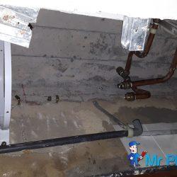 Replace-joven-storage-water-heater-plumber-singapore-Landed-Sembawang-6
