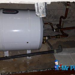 Replace-joven-storage-water-heater-plumber-singapore-Landed-Sembawang-8