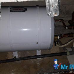 Replace-joven-storage-water-heater-plumber-singapore-Landed-Sembawang-9