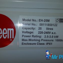 Replace-rheem-storage-water-heater-plumber-singapore-Condo-Tanah-Merah-1