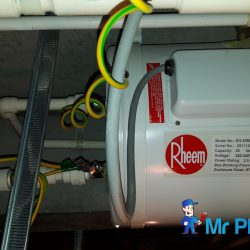 Replace-rheem-storage-water-heater-plumber-singapore-Condo-Tanah-Merah-7
