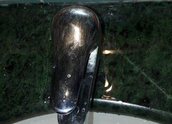 Fixing Tap Leakage Plumber Singapore Landed Eunos