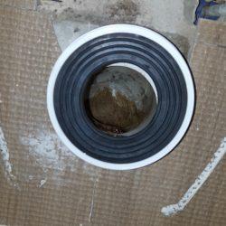 replace-wall-hung-WC-pan-collar-plumber-singapore-Condo-Lakeside-1