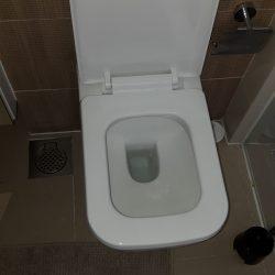 replace-wall-hung-WC-pan-collar-plumber-singapore-Condo-Lakeside-2