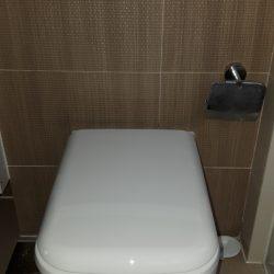 replace-wall-hung-WC-pan-collar-plumber-singapore-Condo-Lakeside-4
