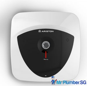 Ariston-AN30-LUX-Storage-Water-Heater-Tank-Mr-Plumber-Singapore_wm