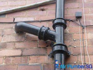 Cast-iron-for-pipe-repair-Mr-Plumber-Singapore_wm
